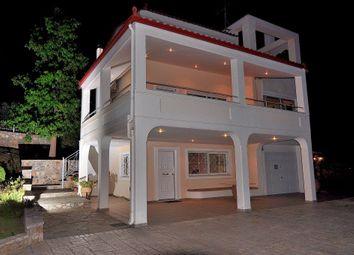 Thumbnail Villa for sale in Theologos, Lamia, Phthiotis, Continental Greece
