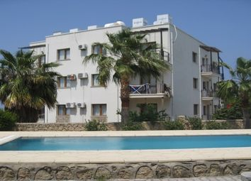 Thumbnail 1 bed apartment for sale in Cpc795, Alsancak, Cyprus
