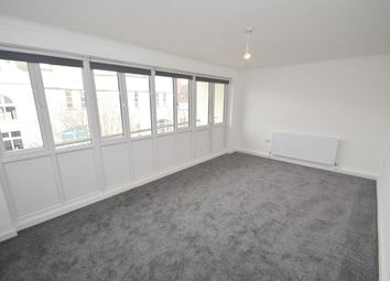 Thumbnail 2 bedroom flat to rent in Charlotte Strteet, Portsmouth, Hampshire