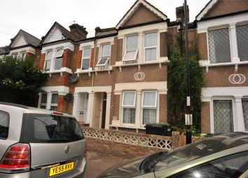 Thumbnail 3 bed terraced house for sale in Benin Street, Hither Green, Lewisham