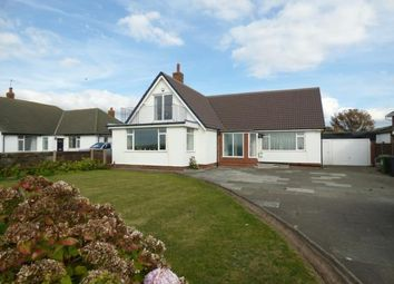 Thumbnail 4 bed detached house for sale in Burbo Bank Road North, Blundellsands, Liverpool, Merseyside