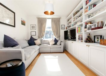 3 bed terraced house for sale in Grosvenor Park Road, Walthamstow, London E17