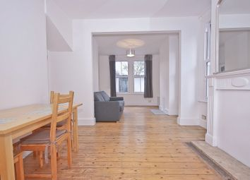 Thumbnail 2 bed detached house to rent in Tisdall Place, Elephant And Castle