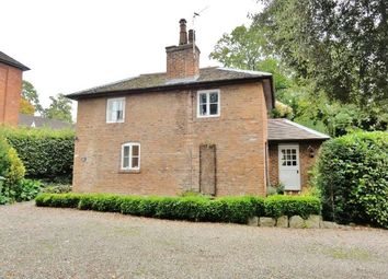 Thumbnail 2 bed detached house to rent in Church Street, Ledbury