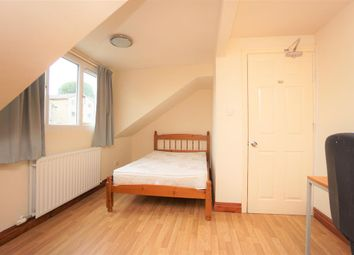 Thumbnail 5 bed terraced house for sale in Bates Street, Crookes, Sheffield