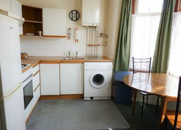 Thumbnail 1 bed flat to rent in Elgin Road, Seven Kings