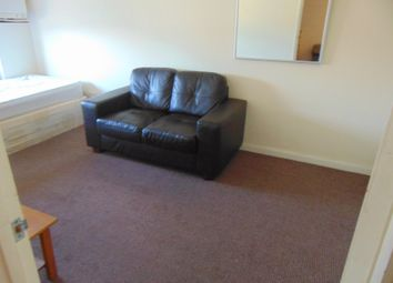 Thumbnail 2 bedroom flat to rent in High Road, Seven Kings