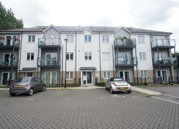 Thumbnail 1 bedroom flat to rent in Louisa Oakes Close, London