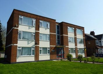 1 bed flat for sale in Tokyngton Court, Colindeep Lane, London NW9