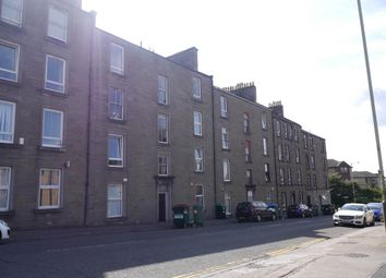 Thumbnail 1 bedroom flat to rent in Arklay Street, Dundee