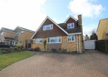 5 bed detached house for sale in Copse Avenue, Farnham GU9