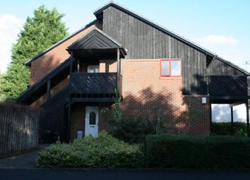 Thumbnail 2 bed flat to rent in West Quay Drive, Hayes