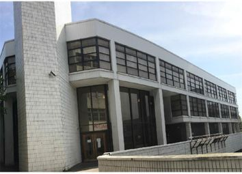 Thumbnail Commercial property for sale in Halton Magistrates Court, Halton Lea, Runcorn, Cheshire, UK