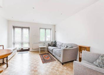Thumbnail 2 bed property for sale in Grebe Close, Forest Gate