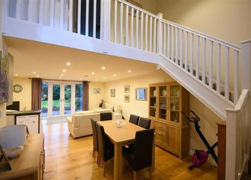 2 bed detached house for sale in Eastfield Road, Wellingborough NN8