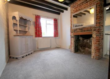Thumbnail 2 bedroom cottage to rent in Hammerwood Road, Ashurst Wood, East Grinstead
