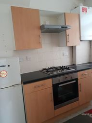 Thumbnail 2 bed flat to rent in Old Church Road, London, Chingford