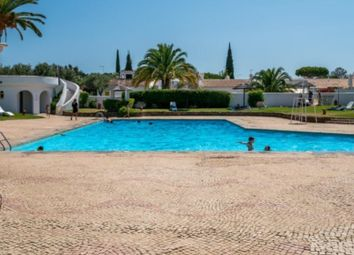 Thumbnail 2 bed detached house for sale in Vilamoura, 8125-507 Quarteira, Portugal