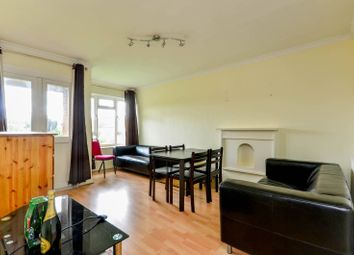 Thumbnail 1 bed flat to rent in Astley House, Bentons Lane, West Norwood