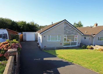 3 bed detached bungalow for sale in Maes Y Dderwen, Johnstown, Carmarthen SA31