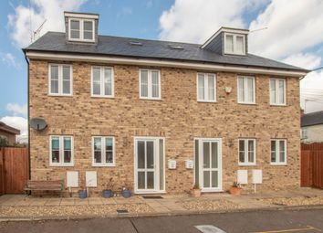 3 bed town house for sale in Burton End, Haverhill CB9
