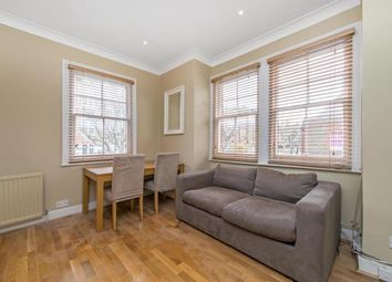Thumbnail 2 bedroom flat to rent in Montefiore Street, London