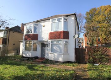 2 bed maisonette to rent in Canon Road, Bromley BR1
