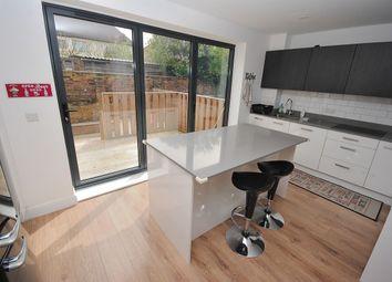 4 bed property for sale in Dunmow Road, Bishop's Stortford CM23