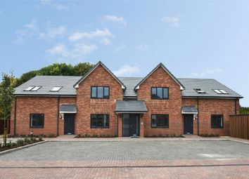 Thumbnail 2 bed flat for sale in Saunders Court, Barnwood Road, Gloucester