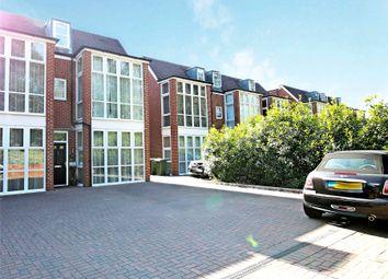 5 bed end terrace house for sale in Weybridge, Surrey KT13
