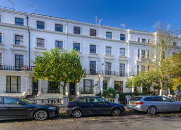 Thumbnail 1 bed flat for sale in Hereford Road, Notting Hill