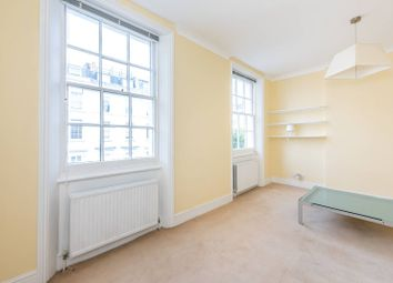 Gloucester Street, Pimlico, London SW1V. 1 bed flat