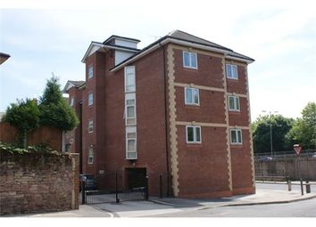 Thumbnail 2 bed flat for sale in Bishops Court, 127-135 Aigburth Road, Aigburth