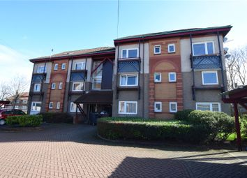 Thumbnail 1 bedroom flat for sale in Newhall Green, Belle Isle, Leeds, West Yorkshire