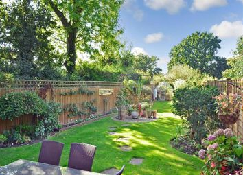 Thumbnail 3 bedroom property for sale in Newstead Hall, Adversane, West Sussex