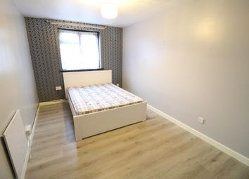Thumbnail 1 bed flat to rent in Wildmarsh Court, Enfield