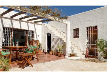 Thumbnail 3 bed bungalow for sale in Benimussa, Ibiza, Spain