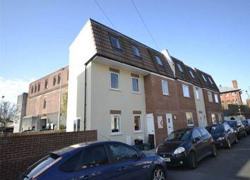 Thumbnail 4 bedroom property to rent in Longmead Avenue, Bishopston, Bristol