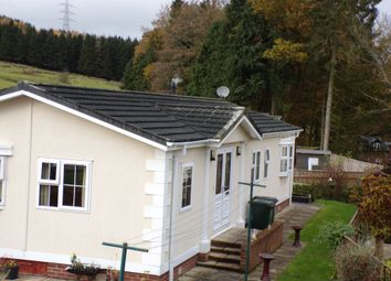 Thumbnail 2 bed bungalow for sale in Blenkinsopp Terrace, Greenhead, Brampton