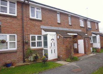 Thumbnail 1 bed property for sale in Brent Moor Road, Bramhall, Stockport