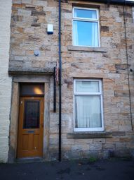 Thumbnail 2 bed terraced house for sale in Ford Street, Burnley