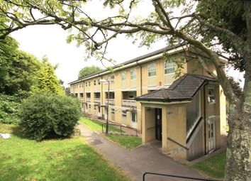 Thumbnail 2 bed flat for sale in Midsummer Buildings, Bath