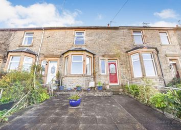 Thumbnail 2 bed terraced house for sale in Whalley Road, Blackburn