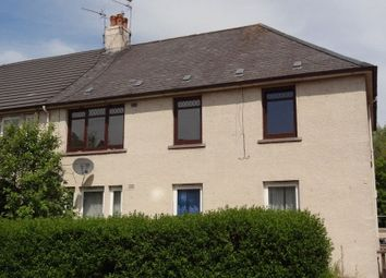Thumbnail 3 bed flat to rent in Kirkland Walk, Leven, Fife