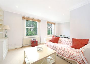 Thumbnail 2 bed flat for sale in Westbourne Park Villas, Notting Hill, London