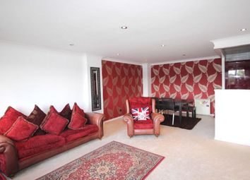 Thumbnail 2 bed flat to rent in Navigation Way, Ashton-On-Ribble, Preston