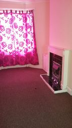 Thumbnail 2 bed terraced house to rent in Thorton Street, Middlesbrough