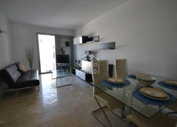 Thumbnail 2 bed apartment for sale in Ciutadella, Ciutadella De Menorca, Balearic Islands, Spain