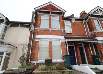 Thumbnail 3 bed semi-detached house to rent in Kings Parade, Ditchling Road, Brighton