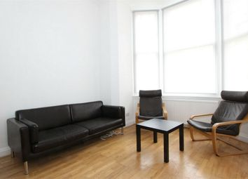 Thumbnail 3 bed flat to rent in Callcott Road, Kilburn, London